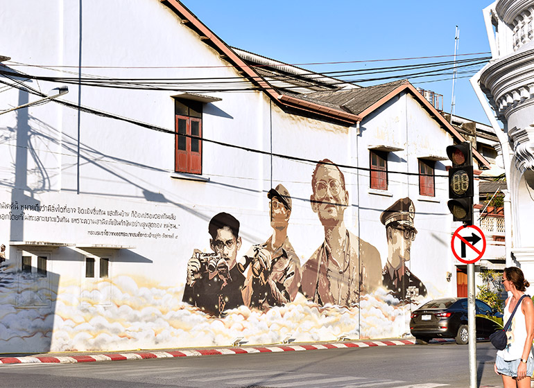 phuket-streetart.0003