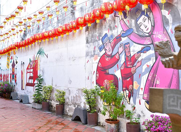 phuket-streetart.0005