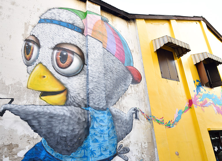 phuket-streetart.005