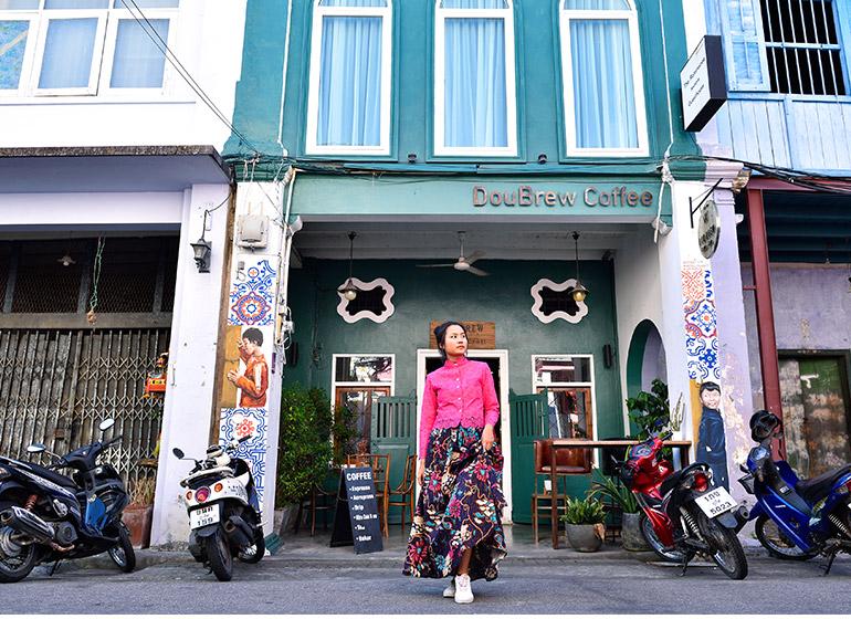 phuket-streetart.55856