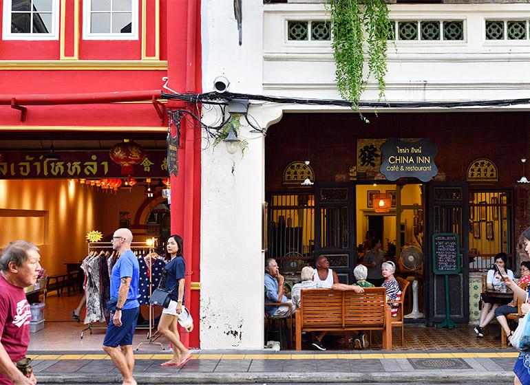 phuket-streetart.5588