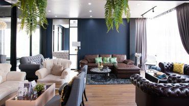 Design Delivery Furniture  เฟอร์ฯ คุณภาพดีราคาประหยัด