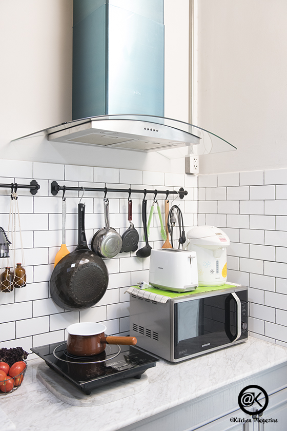 DIY kitchen12