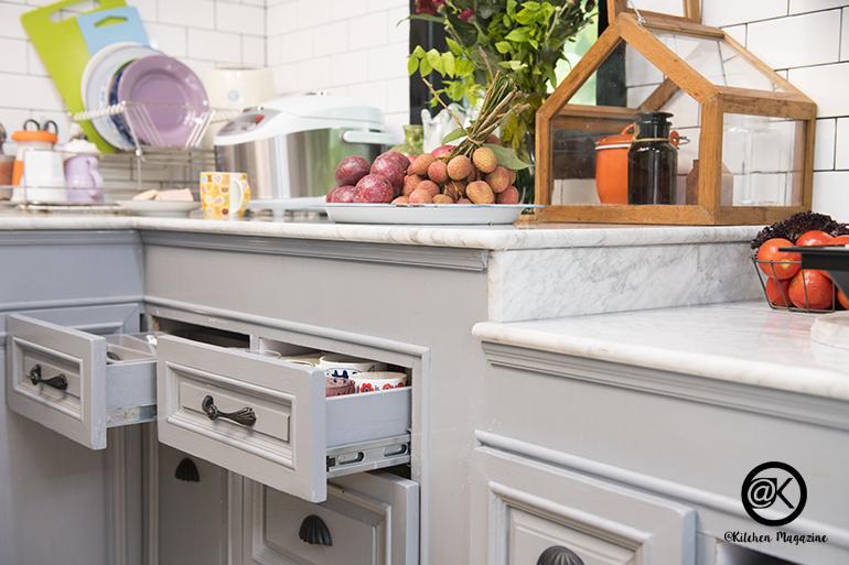 DIY kitchen19