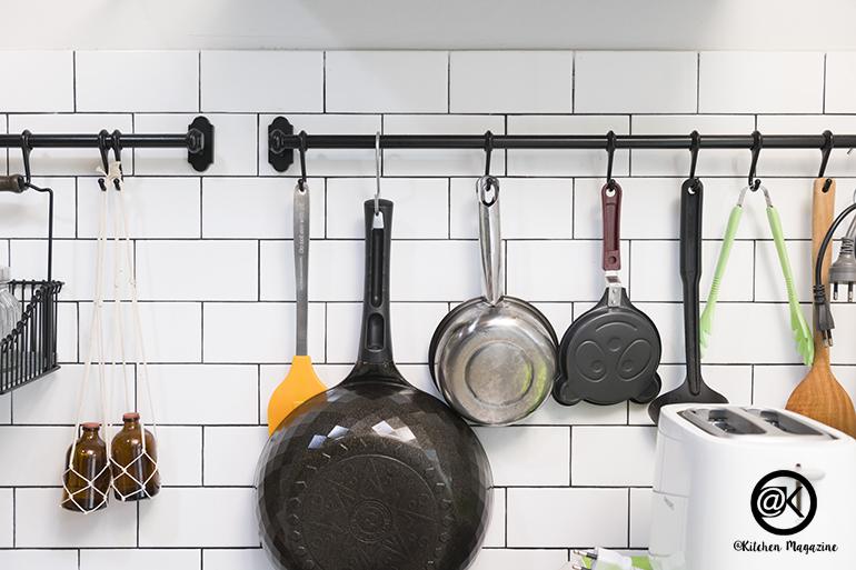 DIY kitchen21