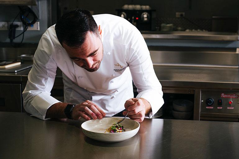 Joshua-Cameron_Executive-Chef---01
