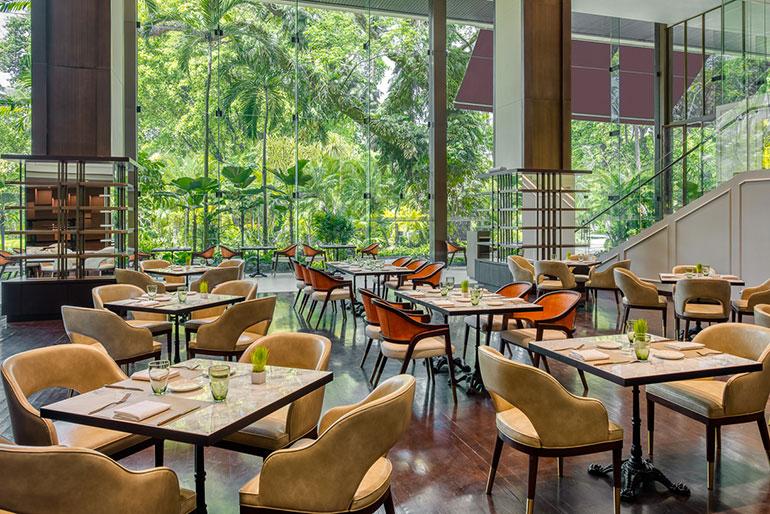 03-Tamarind-Restaurant-03