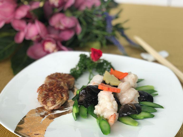Chef-Pacific-Club-HK-@KOR-(1)