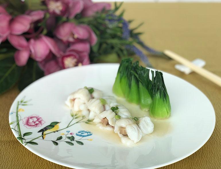Chef-Pacific-Club-HK-@KOR-(2)