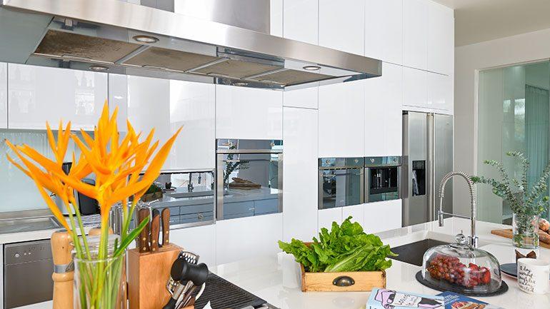 วิธีสังเกตและจัดการกับเจ้าหนูตัวปัญหาของห้องครัว