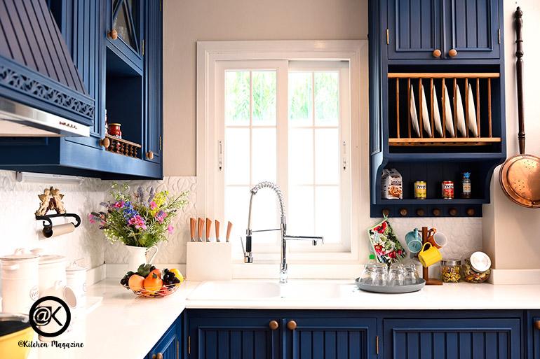vintage-kitchen11