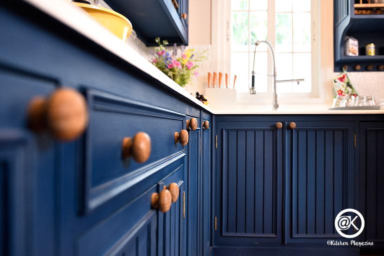 vintage-kitchen13