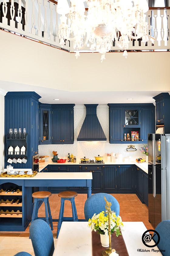 vintage-kitchen2