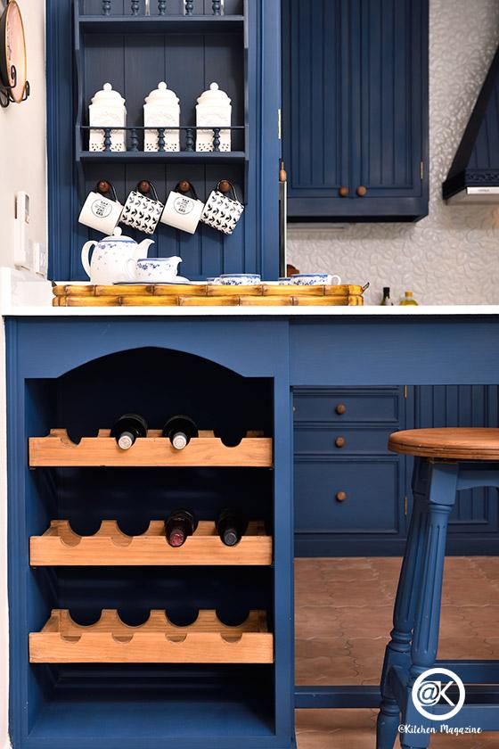 vintage-kitchen3