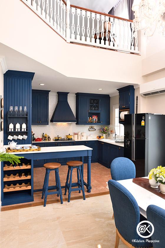 vintage-kitchen6