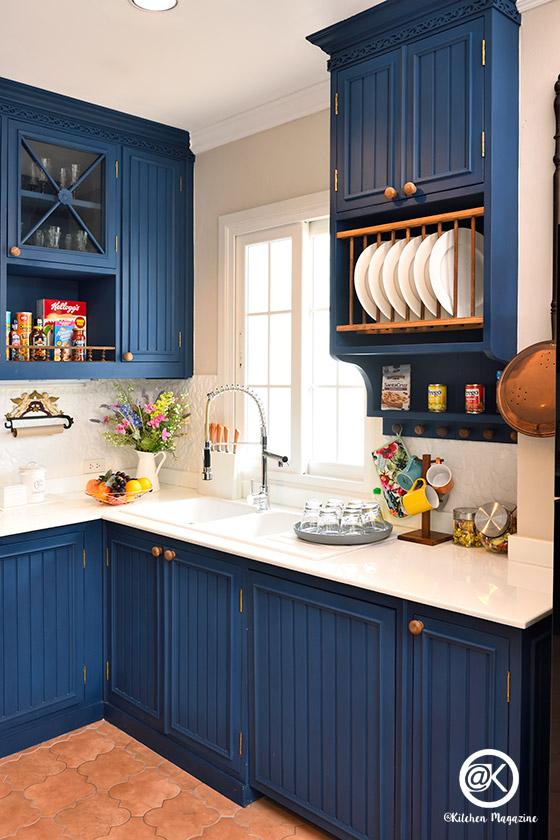 vintage-kitchen7