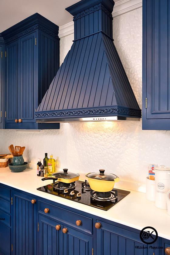 vintage-kitchen8