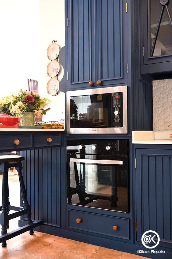 vintage-kitchen9