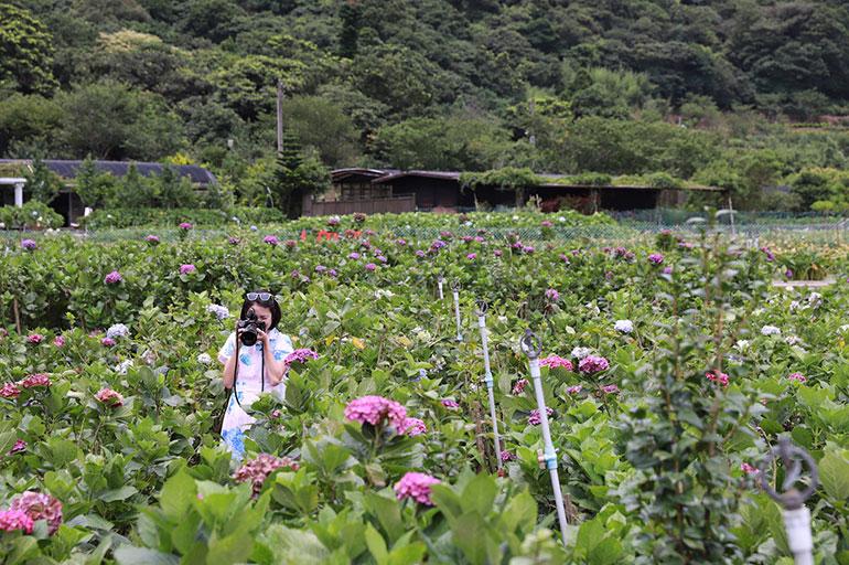 04-I-ROAM-ALONE-in-Taipei-04