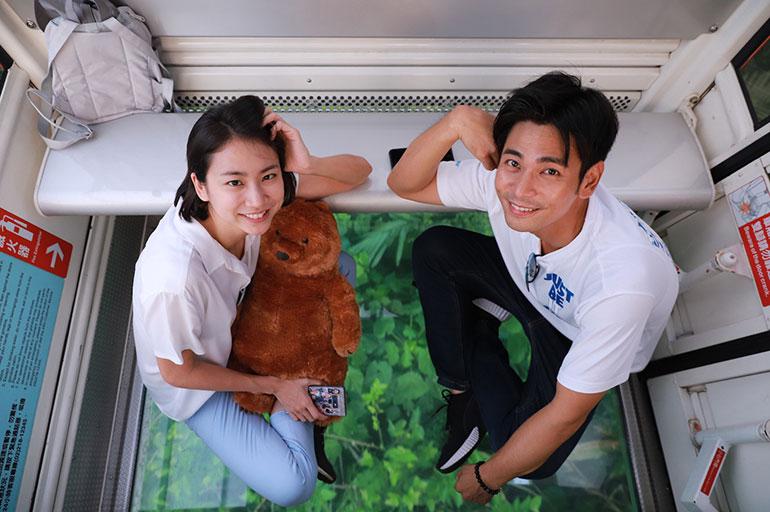 07-I-ROAM-ALONE-in-Taipei-07