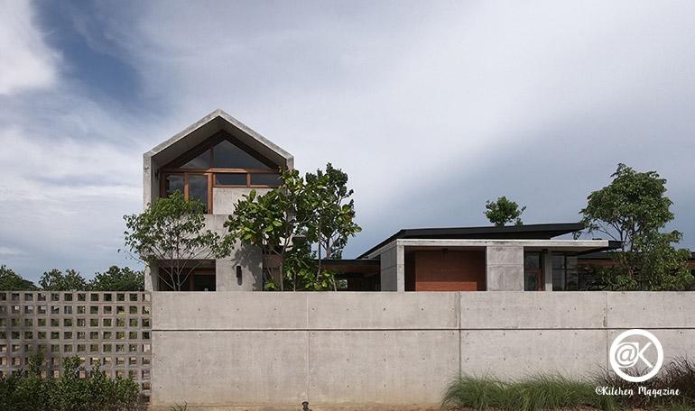 Joe-House1