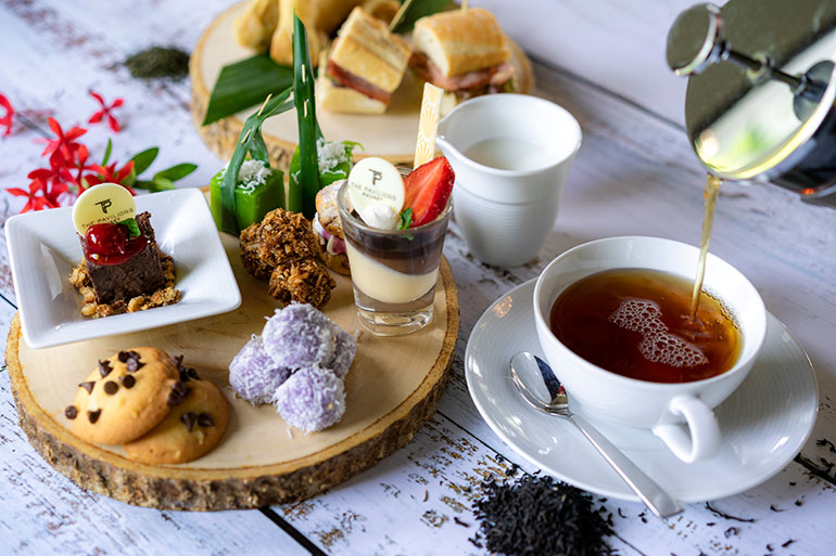 Afternoon-Tea_02