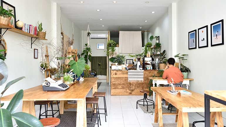 Feature-Thanwaa-Café