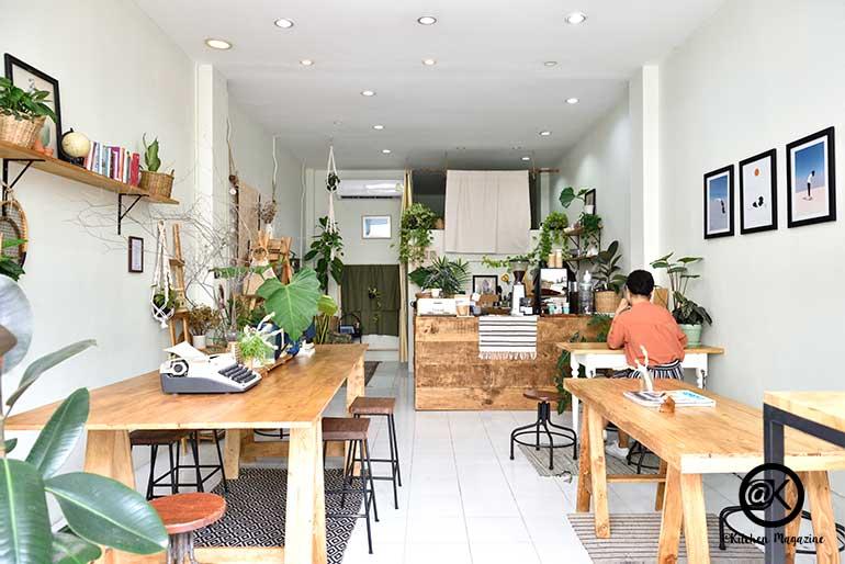 Thanwaa-Café-1