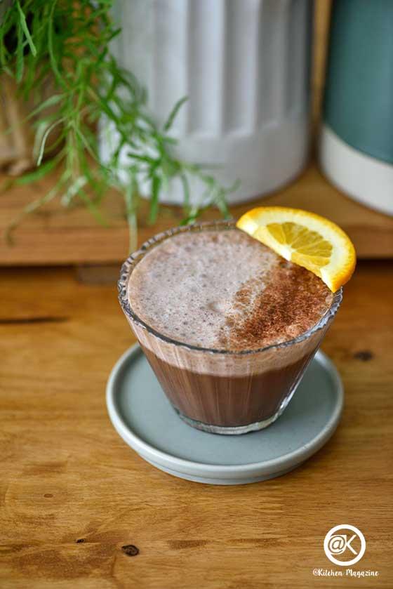 Thanwaa-Café-9