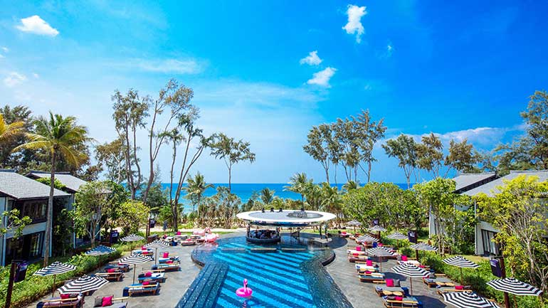 baba-beach-club-phuket-1111