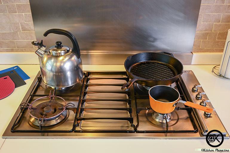 oven2673