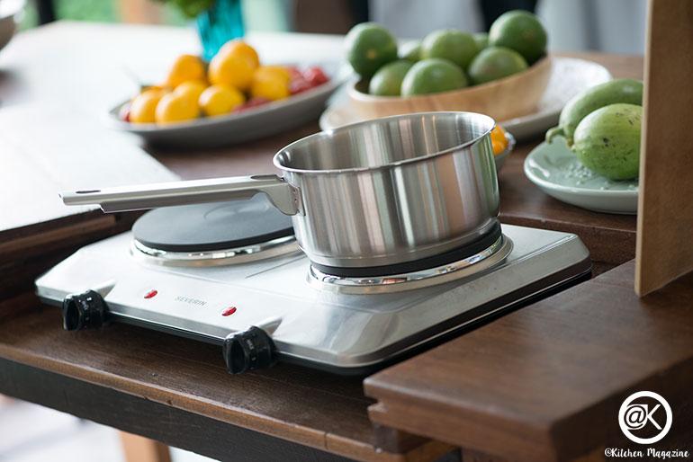 stove1252