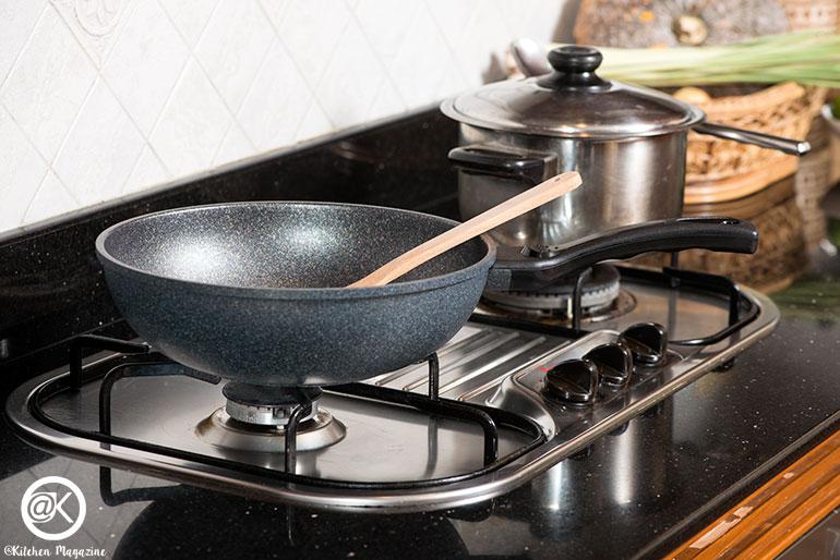stove1620