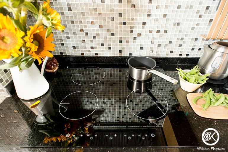 stove3504