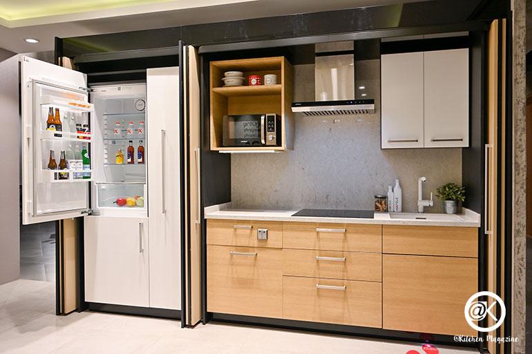 Elder-kitchen14