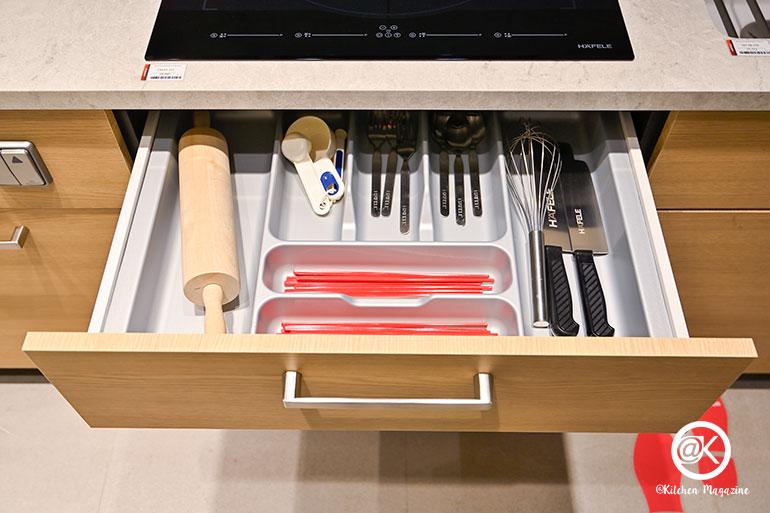 Elder-kitchen16