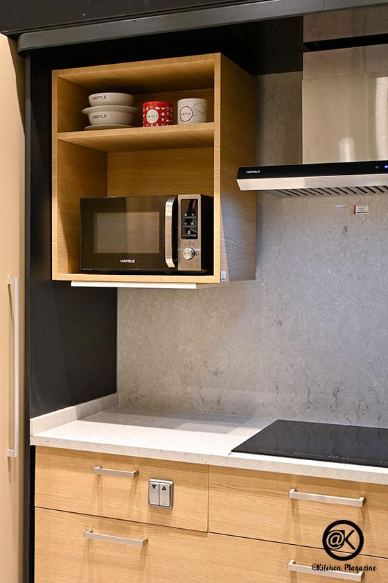 Elder-kitchen2