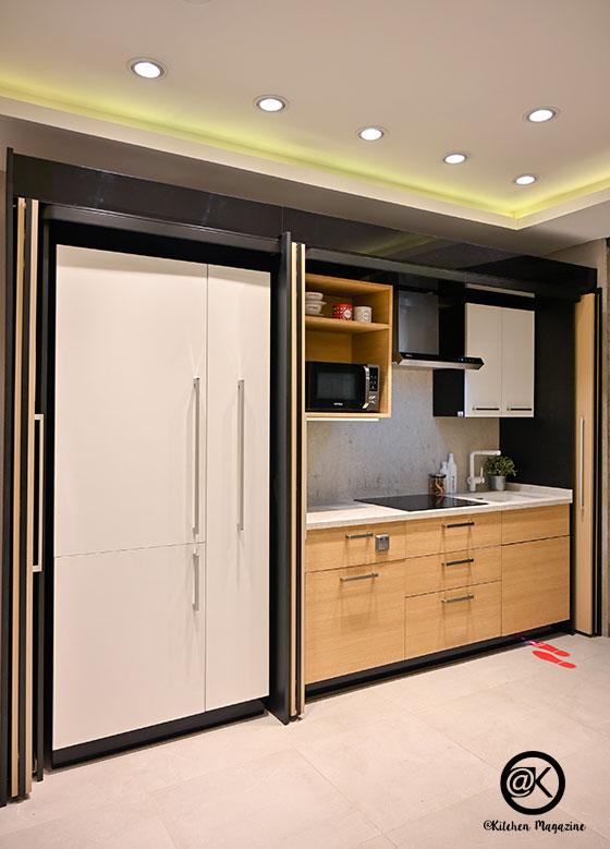 Elder-kitchen3
