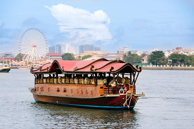 Manohra-Dining-Cruises