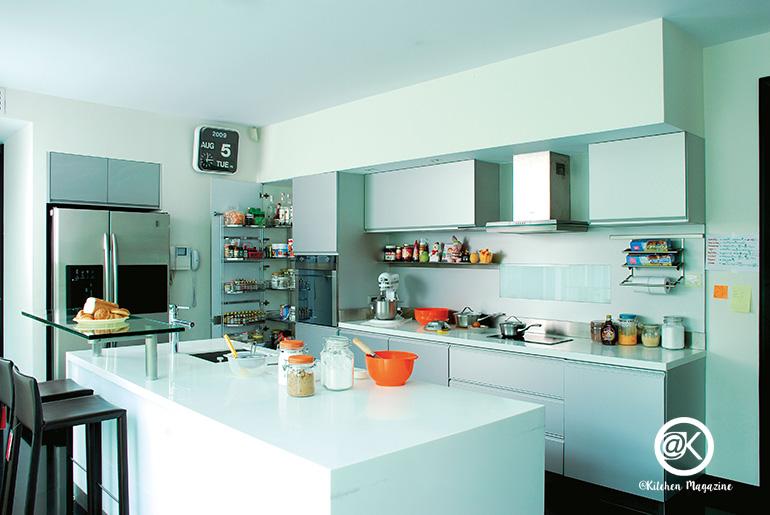 kitchen-bakery2