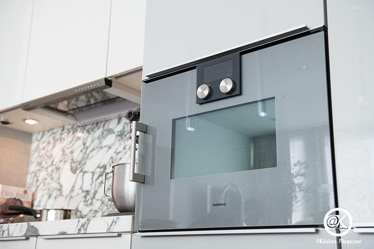 oven169